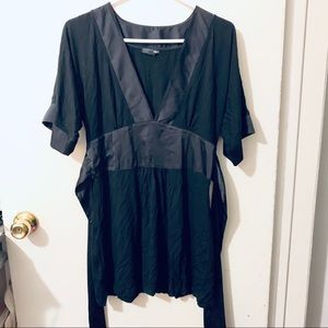 Free (if bundle) H&M Loose Dress
